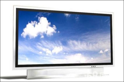 北京电视机,洗衣机,热水器上门维修,家电维修电话