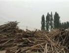 河北木方回收