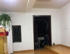 车墩家庭旅馆,祥峰家园,30元,精装修