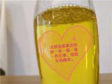 厦门价位合理的野山茶油哪里买-野生茶油多少钱一斤