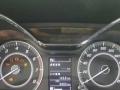 宝骏宝骏5602015款 1.8 手动 豪华型-几个月准新车.宝
