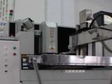 玻璃精雕机机械手 上下料机械手直销