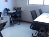 提供黃埔 蘿崗區一對一辦公注冊地址出租 租金僅350元每月