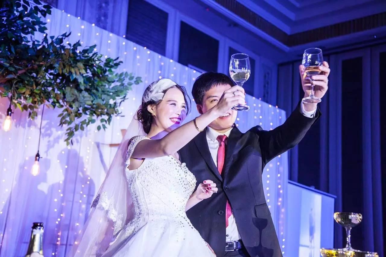 桂林婚庆桂林婚礼摄影桂林婚礼摄像桂林婚礼主持人桂林婚礼跟妆