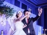 桂林婚慶桂林婚禮攝影桂林婚禮攝像桂林婚禮主持人桂林婚禮跟妝