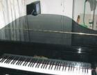 专业的搬运队伍和器具,十多年搬运钢琴的经验