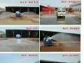 卖本地洒水车专业订做出售各种吨位洒水车专业出售全新二手各种品牌洒