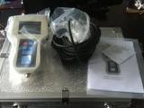 手持式超声波测深仪价格