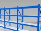 厂家直销仓储货架轻中型仓库库房货架角钢置物架货架