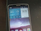 出售LG G3手机,运行内存3G+32G,或换机