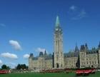 加拿大移民者首选之地曼省
