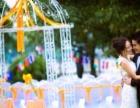 福州婚礼跟妆、跟拍、礼服出租、婚礼布置