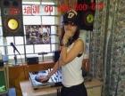 虎门DJ俱乐部DJ数码培训 常年招生学员
