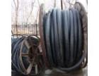 沈阳浑南新区废铜废品回收电缆线电线回收
