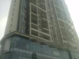 大朗三层整栋出租,每层80平方,单门铺位