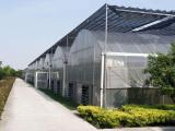 内蒙智能温室价格,销量好的智能温室大棚哪里有供应