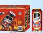 防城港啤酒代理防城港啤酒批发加盟 名酒