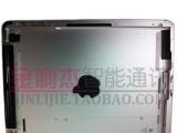 苹果 IPAD3 后盖 金属后壳 全新原装 WIFI版 3G版