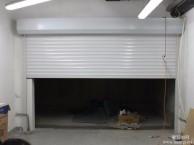 东城区维修电动卷帘门安装卷帘门更换电动门电机