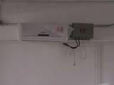 格力防爆空调,美的防爆空调,油漆房防爆空调冷暖