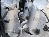 南京 污水处理设备 潜水搅拌机 潜水回流泵 潜水推流器
