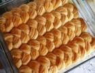 手撕面包技术加盟手撕面包扶持加盟手撕面包加盟