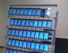 群控手机微信系统