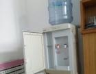 万宝牌饮水机