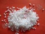广东深圳市塑料防雾剂厂家 广东深圳市塑料防雾剂价格
