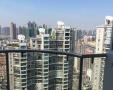 丰泽泉秀路盛世融城多间全新精装修单身公寓火爆出租
