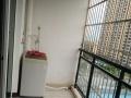 九州家园 3室2厅 主卧 朝南 精装修