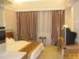 布艺窗帘 宾馆窗帘 专业厂家承接宾馆 酒店 窗帘工程 定制窗帘