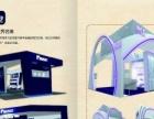 承接临沂企业展厅设计规划、活动执行