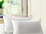 单面荞麦枕、荞麦两用枕 宾馆酒店用品 厂价批发