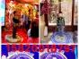 潍坊泡泡秀演出-暖场泡泡秀演出-舞台泡泡秀-个人