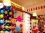 湘潭宝宝百天宴小黄人主题专业6年就选Q萌气球派对
