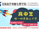 阜阳市高中学历学技术学电脑云电商3工程师职称专业