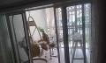 海鹏苑 4室3厅2卫 产证191平全上海市区单价低
