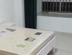 上美小区二房一厅一厨一卫价格3300