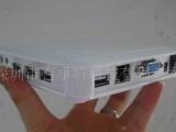 供应网络电脑、云终端 、电脑共享器、拖机