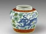 古董艺术品鉴定评估出手交易变现 57天变现