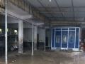 环城北路香山俪居售楼部对 厂房 600平米