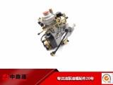 柴油四达488发动机总成NJ-VE4/11E1600R015
