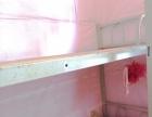 学生求职公寓,WiFi,空调.淋浴。