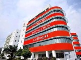 廣州國際學校MBA