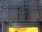 崇德小区 门市房 52平米