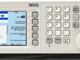 东莞收购 Keysight N5182B 信号发生器