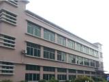 番禺区石基地铁站旁 独院 标准厂房出租