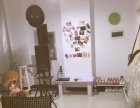 建平80平米生活服务-婚纱摄影店1万元