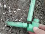 卫生间漏水维修防水补漏疑难问题处理修不好不